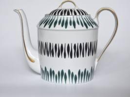 Чайник Коллекция Allée de Cyprès n°4