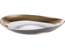 Чаша Ravi Gold 534/40