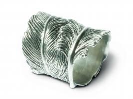 Кольца для салфеток (4 шт)