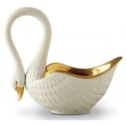 Чаша Лебеди