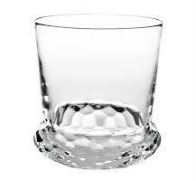 TOCCATA Стакан для виски