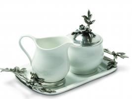 Blueberry набор для чая