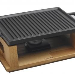 artcuisine, Сковорода - гриль на подставке, 22Х30 СМ