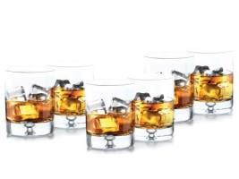набор бокалов для виски 250 мл.
