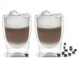 набор 2 чашки для латте 11.5 см.